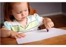 3 Yaş Çocuk Gelişimi: Fiziksel Gelişimi, Motor Beceri ve Dil Gelişimi