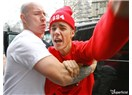 Justin Bieber'ın kaderi artık savcıya kaldı