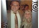 Arbel Grubu Başkan Yardımcısı Hasan Arslan,'' Analarımızın Hakkını Asla Ödeyemeyiz'' dedi.