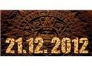 21 Aralık 2012 geçti, peki ya şimdi?