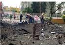 Suriye politikamızın maliyeti olacakmış! Ben bilmem; Cengiz Çandar öyle diyor...