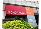 Yerel Kalkınmada Mondragon İşçi Kooperatifleri