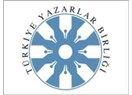 Adıyaman'dan Kültür Kervanı geçti