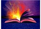 Yaşayan canlı kitap konuşuyor