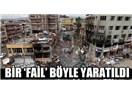 Reyhanlı saldırısını gerçekleştiren teröristler yakalandı mı?