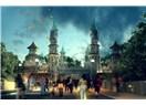 Türkiye'nin Disneyland'ı VIALAND açılıyor!