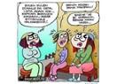 Bi'de seviyom dedi:))