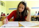 Sınavsız geçiş mümkün mü?