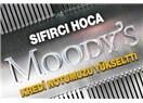 Moody's ve Türkiye'nin Kredi Notu (Baa3)