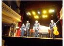 Asura Musicale Budapest