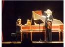 Barok Müzik Konseri