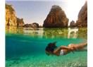 Korfu Adası, Yunanistan