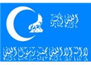 """Unutulan halk """"Suriye Türkmenleri"""" ve Türkmen Ordusu"""