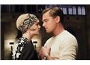 Muhteşem ''talihsiz'' Gatsby