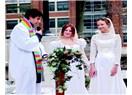 Eşcinsel evliliklerin yasallaşması ne iş?