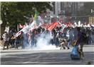 Mesele sadece Gezi Parkı mı?