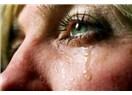 'Aşk acısından önemli dersler çıkartmak