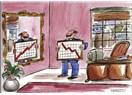 Türkiye ekonomisinde adım adım ekonomik krize - 4