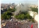 AKP iktidarda eskidikçe hataları giderek artıyor
