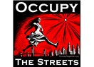 Occupy Wall Street ve Occupy Gezi, Nedir Bu Occupy?