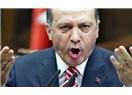 Gezi Parkı üzerine: Ne dediler? (2)