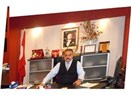 """Arbel Grubu Başkan Yardımcısı Hasan Arslan; """"Baba, evin yükünü hep sırtında taşır"""" dedi"""