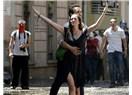 A'dan Z'ye Gezi Direnişi sözlüğü