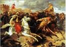 """Tarihimizle yüzleşmek: Nasıl Müslüman olduk? """"Ceyhun Nehri kan akıyor""""- 10"""