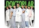 Eyvah! Doktorlar geri geliyor... Hem de Fox'ta!