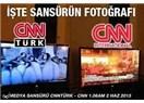 Kaybeden Ana Akım Medya, Kazanan Alternatif Medya