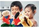 Pedagogun gerçek anlamı ve çocuk psikolojisi uzmanlığı nedir?