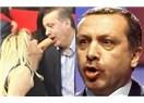 Recep Tayyip Erdoğan, AKP ve Algı Yönetimi