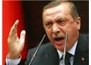 Recep Tayyip Erdoğan'ın Algı Yönetimi ve Yönetim Algısının Paralelliği