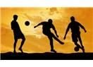 Ünlü Futbolcular E-Ticaret Sitesi açsaydı ne olurdu ?
