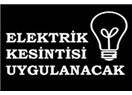 ALO 186 (Elektrik Arıza) TEDAŞ'ın (ya da hangi kurumunsa) işkence aracına dönüşmüş durumda...