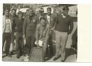 17. Akdeniz Oyunları açılırken 1971 İzmir Oyunlarında bir 'rehberin' anılarından...