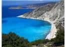 Akdeniz'in en güzel Adaları