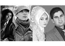 Sierra cinayeti ve bikinili kadının Gezi eylemleri bağlantısı ve eşini gömdüğü yeri unutan adam