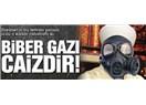 Her derde devam biber gazının faydaları neler?