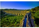 Avrupa'nın en batısı: Portekiz