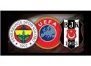Fenerbahçe ve BJK aleyhine alınan kararlar sonrası rotamız ne olmalı