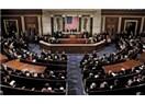 AK Parti'nin ABD ile AP sınavı başlıyor