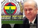 Bahçeli'den Fenerbahçe ve Beşiktaş'a destek