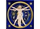 2013 Temmuz ayı astrolojik gökyüzü hareketleri ve burç yorumları