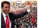 CHP'li seçmenin gönlünde yatan lider kim?