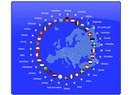 Nasıl hızlı Schengen Vizesi alınır?