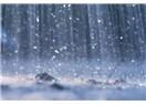 Yağmur yağdığında Dua edin – Dualar kabul oluyormuş.