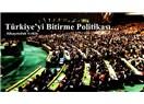 Mısır'dan Sert Politika