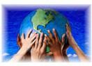 Sosyolojik olarak Küreselleşme nedir ?