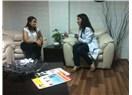 Dr. Ceren Çakmak ile Biorezonans üzerine konuştuk..